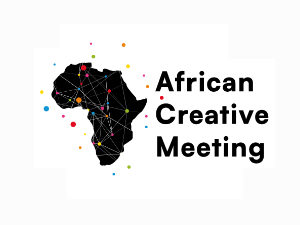 African Creative Meeting
