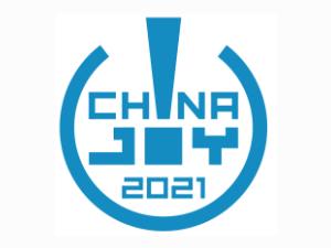 China Joy 2021