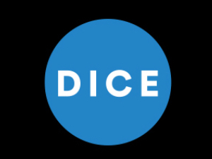 D.I.C.E. Summit Logo