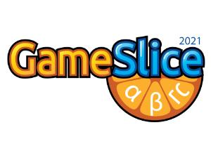 Game Slice London Ontario
