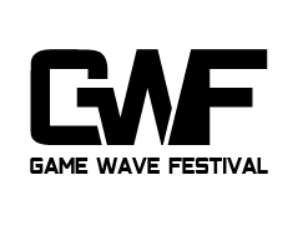 Game Wave Festival