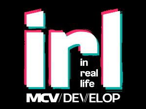 IRL Networking Evening London
