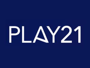PLAY21 Germany