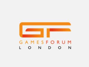 Games Forum London