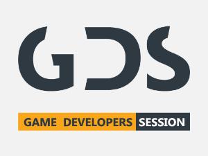 Game Developers Session Prague
