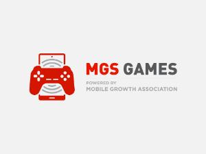Mobile Growth Summit (MGA): Games