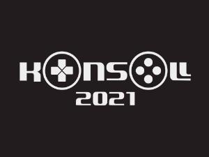 Konsoll Connect Bergen 2021