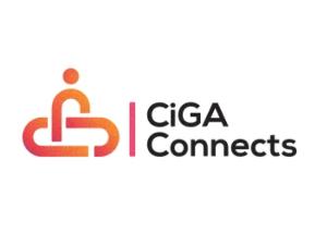 CiGA Connects