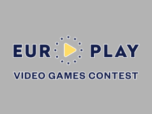 EuroPlay Video Games Contest