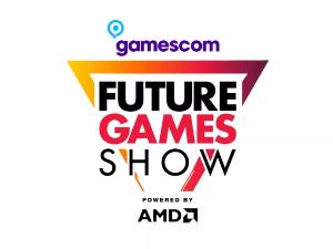 Showcase during gamescom by Games Radar