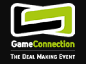 Indie Development Award Game Connection Winter Edition Logo
