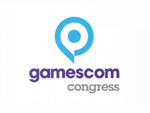 Annual gamescom Congress