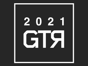 Global Top Round 2021 Conference Logo