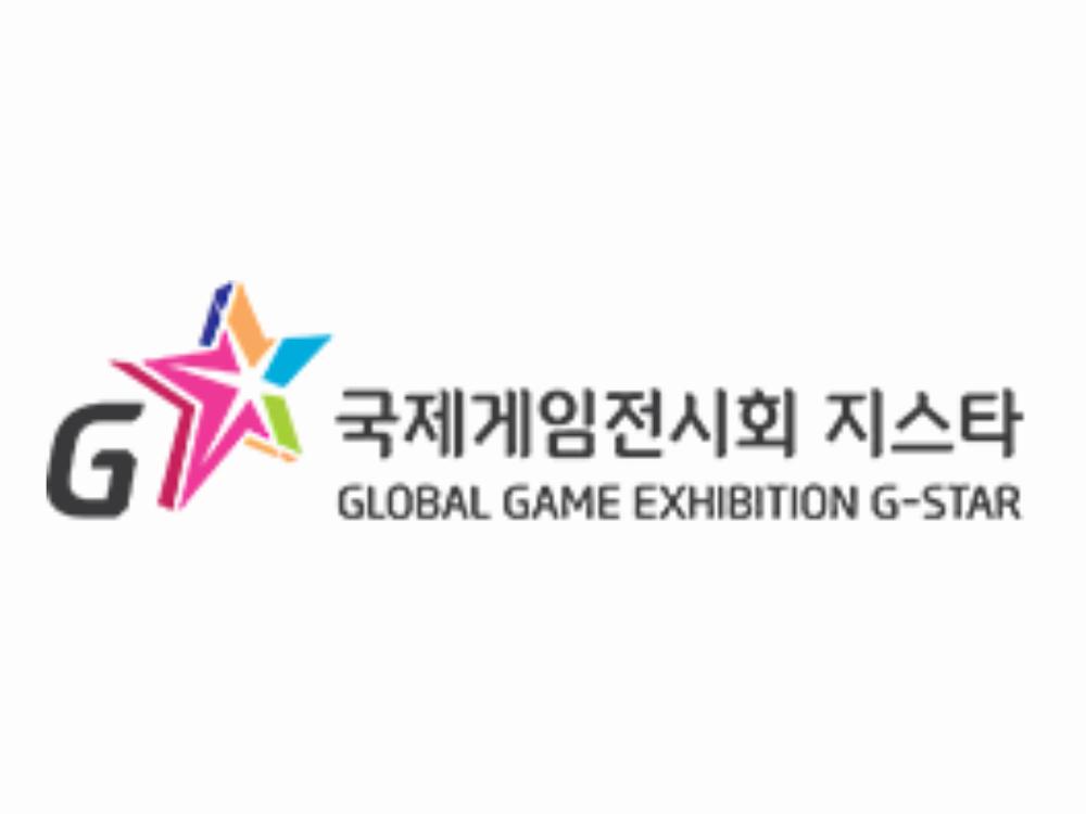 G-Star 2021 Busan