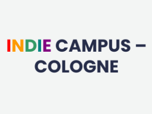 Indie Campus Cologne