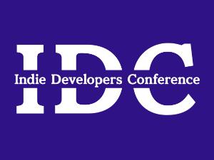 Indie Games Conference Japan