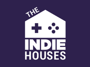 Showcase of new games by multiple publishers known as Indie Houses
