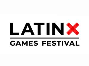 LatinX Games Festival