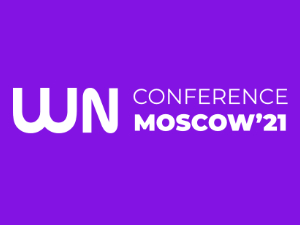 WN Conference Moscow